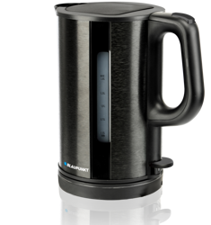 Czajnik elektryczny kuchenny Blaupunkt LED 1,5 L