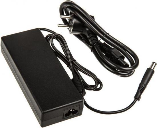 Akasa 120W Power Adapter for THIN Mini ITX Systems