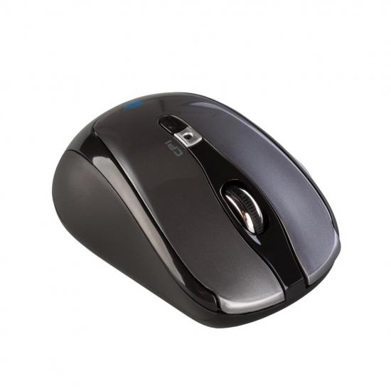 Mysz optyczna Bluetooth v3.0 i-tec BlueTouch 243