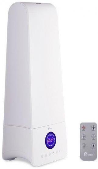 Nawilżacz Powietrza Overmax Aeri 4.0 biały