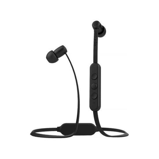 Słuchawki A-JAYS Six Bluetooth czarne